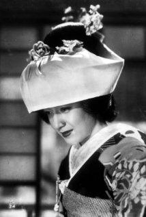 Una foto di Setsuko Hara