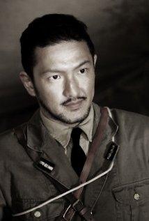 Una foto di Shido Nakamura