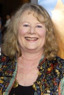 Una foto di Shirley Knight