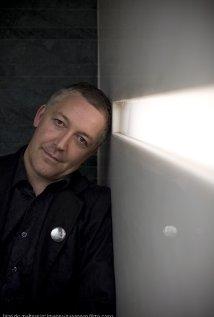 Una foto di Simon Reynolds