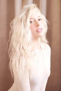 Una foto di Skyler Shaye
