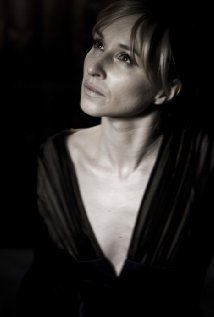Una foto di Sonja Richter