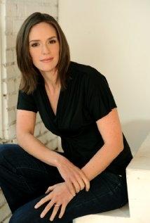 Una foto di Stacy Grant
