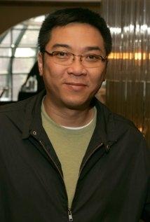 Una foto di Stanley Kwan