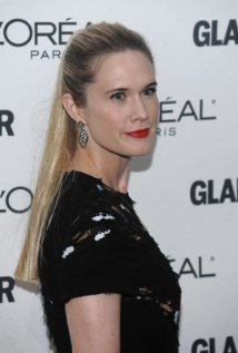 Una foto di Stephanie March