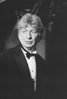 Una foto di Sterling Holloway