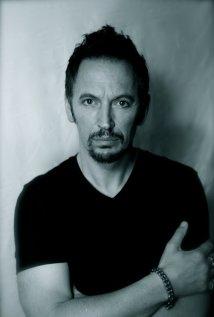 Una foto di Steve Valentine