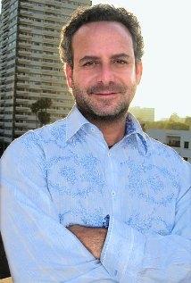 Una foto di Steven G. Kaplan