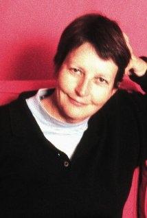 Una foto di Sue Brooks