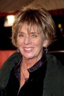 Una foto di Sue Johnston