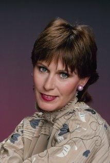 Una foto di Susan Clark