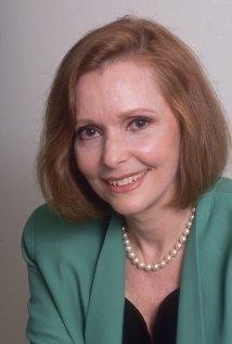 Una foto di Susan Strasberg
