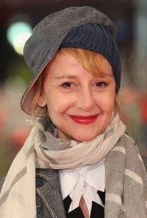 Una foto di Susanne Lothar