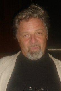Una foto di T.J. Mancini