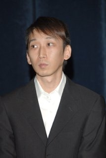 Una foto di Takeshi Nozue