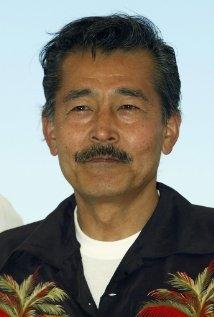 Una foto di Tatsuya Fuji