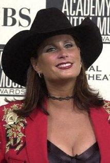Una foto di Terri Clark