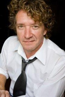 Una foto di Tom Ayers