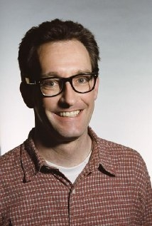 Una foto di Tom Kenny