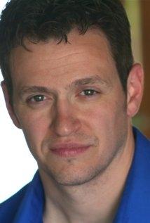 Una foto di Tom Malloy