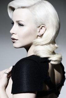 Una foto di Victoria Koblenko