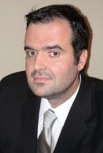Una foto di Vladimir Cuk