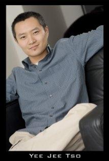 Una foto di Yee Jee Tso