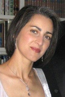 Una foto di Zahra Dowlatabadi