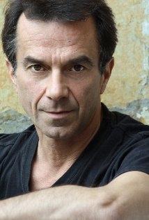 Una foto di Alberto Gimignani