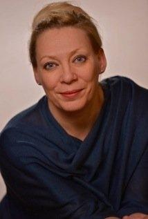Una foto di Anna Björk