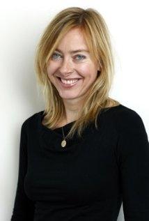 Una foto di Anne Sundberg