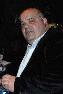 Una foto di Anthony J. Ribustello