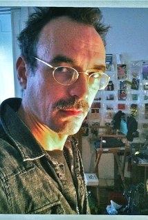 Una foto di Benedict Neuenfels