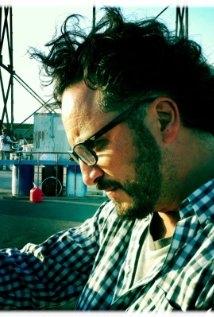 Una foto di Bernardo Trujillo
