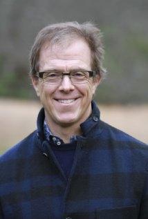 Una foto di Bill Haney