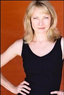 Una foto di Bonnie Burroughs