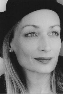 Una foto di Brigitte Christensen