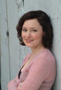 Una foto di Cassie MacDonald