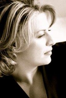 Una foto di Chantal Feghali