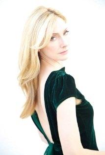 Una foto di Cindy Dolenc