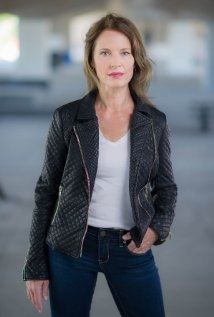 Una foto di Colette Stevenson