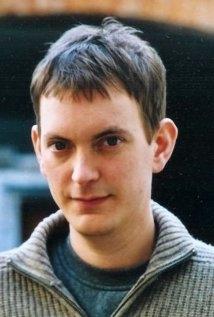 Una foto di Daniel Krauss