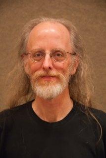 Una foto di Dave Allen