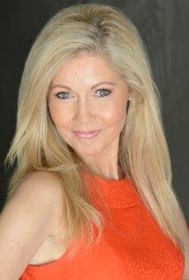 Una foto di Debra Sandlund