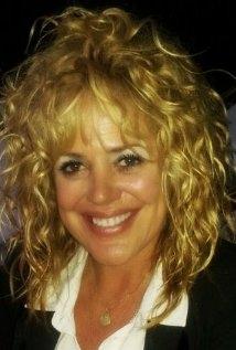 Una foto di Dee Dee Rescher