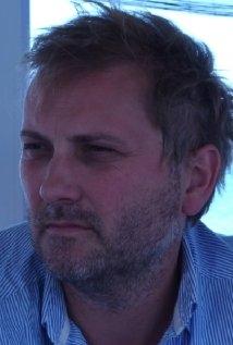 Una foto di Ed Turner