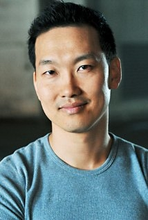 Una foto di Eddie Shin