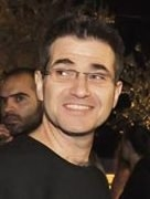Una foto di Eitan Anner
