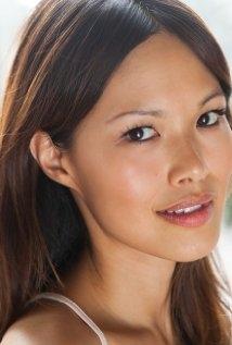 Una foto di Elaine Tan