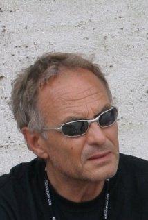 Una foto di Enzo Sisti